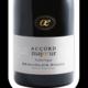 Oedoria, Accord majoeur, Beaujolais Rouge Cuvée Vieilles Vignes