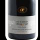 Oedoria, Accord majoeur, Beaujolais Rouge Cuvée Prestige