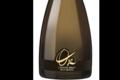 Oedoria, Crémant de Bourgogne Cuvée OR