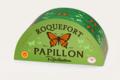Roquefort AOP Papillon Révélation