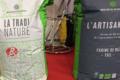 Moulins de Brasseuil, farine de blé T65 bio