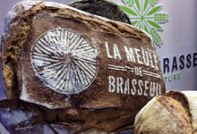 Les Moulins  De Brasseuil