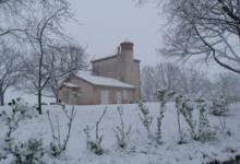 Chateau Bellevue La Forêt