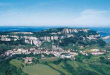 Roquefort Vernières Frères