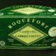 """Roquefort """"Castelviel"""" de Gabriel Coulet"""