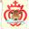 logo Douceur Parthenaise