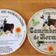 Les fromages de Stéphanie