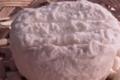 fromage de chèvre fermier des Alpilles Affiné