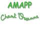 AMAPP Chant'Ouanne