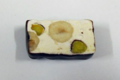 chocolats Glatigny, nougat chocolat