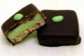 chocolats Glatigny, Pistachier
