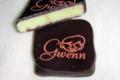 chocolats Glatigny, gwen