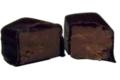 chocolats Glatigny, sésame
