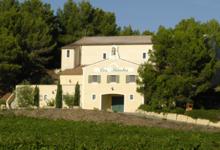Domaine Des Béates