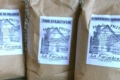moulin fritz, farine épeautre lin