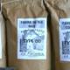 moulin fritz, farine de blé complète T150