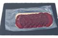 Bacon'quet