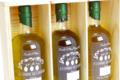 A l'ombre de l'olivier (Olive Oil Only sarl)