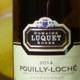 domaine Luquet Roger, Pouilly-Loché