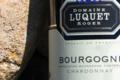 domaine Luquet Roger, Bourgogne Chardonnay