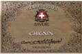 """andré et Michel Quenard, Chignin """"Vieilles Vignes"""""""