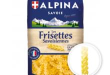 Alpina Savoie, Frisettes Savoisiennes