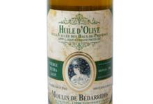Moulin de Bédarrides, huile d'olive A.O.P. vierge extra de la vallée des Baux-de-Provence