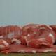 Ferme Saint-Désiré, colis 100% pur veau