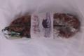 Sanglier de Provence,  Saucisse sèche de Sanglier