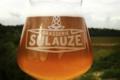 Brasserie Sulauze, blonde