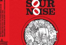 Brasserie Sulauze, Sour Noise Barrel OAK