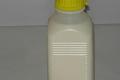ferme des 4 saisons, lait de notre ferme