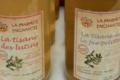 La Marmite Enchantée, Tisane des Lutins (ou de Noël)