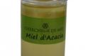 Chercheur de miel, Miel d'Acacia