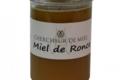 Chercheur de miel, Miel de Ronce
