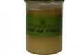 Chercheur de miel, Miel de Tilleul