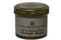 Miel à l'huile essentielle d'orange douce