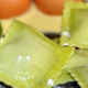 ravioli épinard pécorino