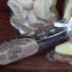 la ferme des Valnoix, caramels, chocolats et noix