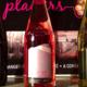 Vins domaine Veyron, rosé