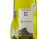 Domaine de la Chancelière Vin de Savoie Apremont Blanc