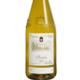 Domaine de l'Idylle, Cruet – Vin de Savoie