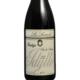 Domaine de l'Idylle, Saxicole : Cuvée Prestige