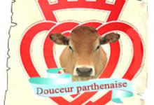 Douceur Parthenaise colis Tradition 10 kg