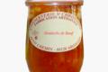 conserverie Saint Christophe, Goulache de Bœuf