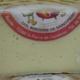 bergerie de Saint-pierre, tomme de brebis