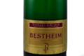crémant d'Alsace Demi-Sec Bestheim
