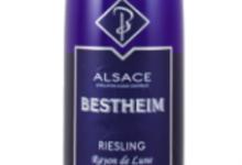 bestheim, Alsace Riesling Rayon de lune