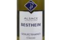 bestheim, Alsace Gewurtztraminer Classic