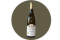 La Gerbelle, Chardonnay